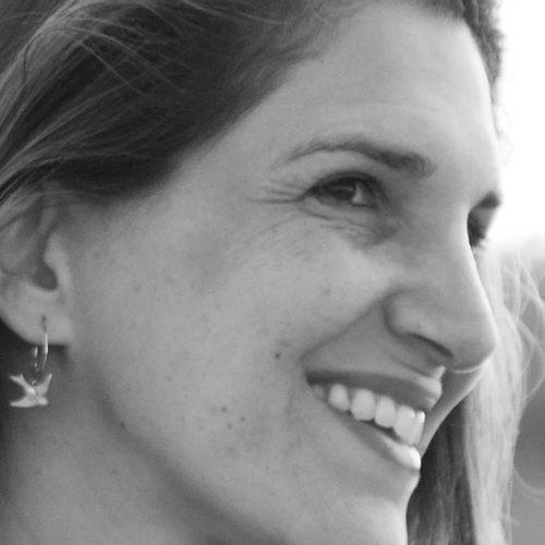 Profile photo of אלונה להב
